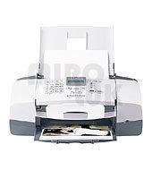 HP Officejet 4219