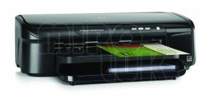 HP Officejet 7000 wide