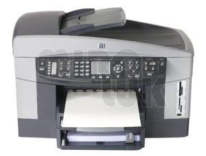HP OfficeJet 7310