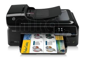 HP OfficeJet 7500 A