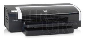 HP OfficeJet K 7100
