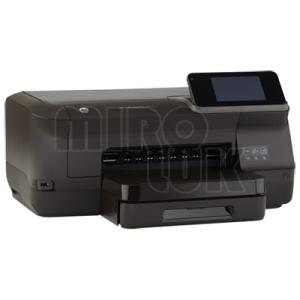 HP Officejet Pro 251 dw
