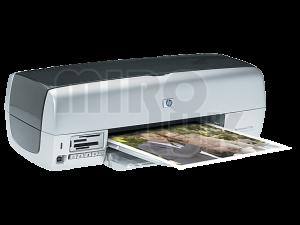 HP Photosmart 7345