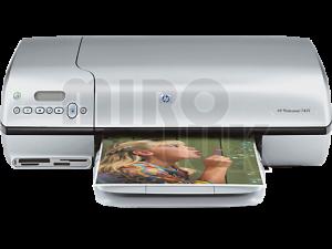 HP Photosmart 7400