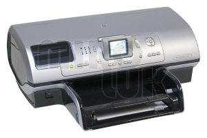 HP Photosmart 8450
