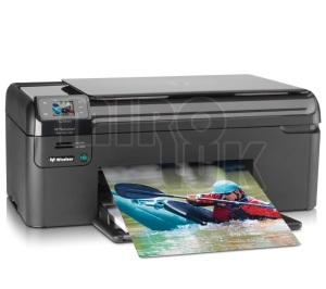 HP Photosmart B 109 n