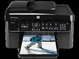 HP Photosmart C 410 a