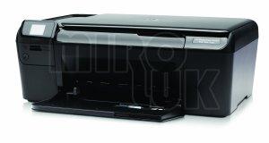 HP PhotoSmart C 4680