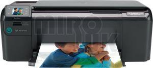 HP PhotoSmart C 4780