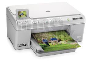 HP Photosmart C 6380