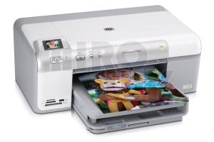 HP Photosmart D 5460