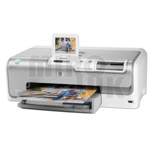 HP Photosmart D 7460