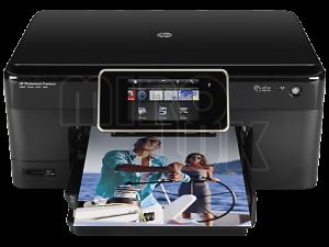 HP Photosmart Premium C 310 a