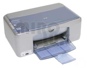 HP PSC 1315