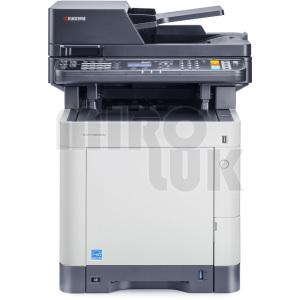 Kyocera ECOSYS M 6030 cdn