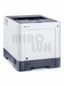 Kyocera ECOSYS P 6230 cdn