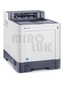 Kyocera ECOSYS P 7040 cdn