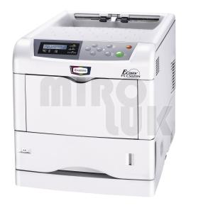 Kyocera FS C 5025 N