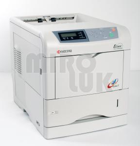 Kyocera FS C 5020 N