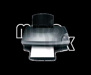 Lexmark AIO X 2250
