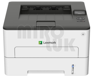 Lexmark B 2236 dw
