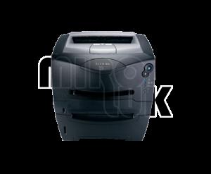Lexmark E 234