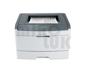 Lexmark E 360 d