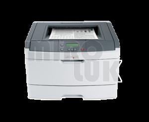 Lexmark E 360 dn