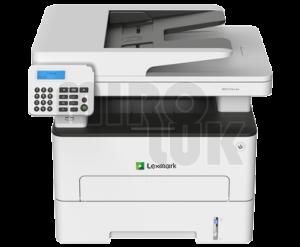 Lexmark MB 2236 adw