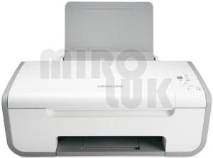 Lexmark X 2620