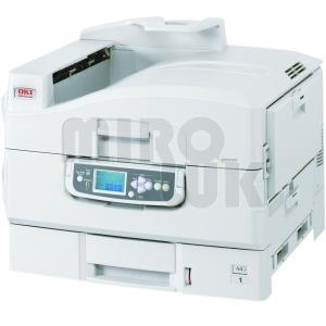 OKI C 9600