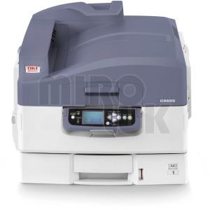 OKI C 9655