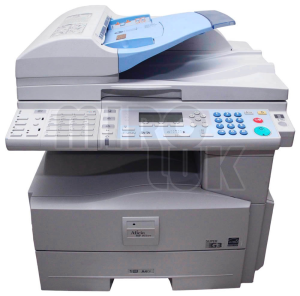 Ricoh Aficio MP 161 SPF