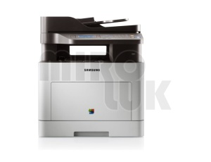 Samsung CLX 6260 FD