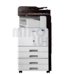 Samsung MultiXpress CLX 9251 NA