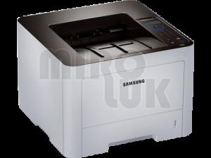 Samsung ProXpress SL M 3870 FD