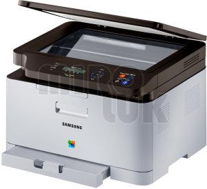 Samsung SL C 467 W