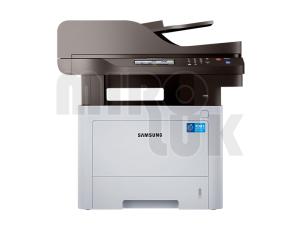 Samsung SL M 4070 FX