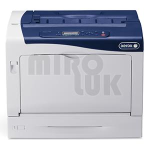 Xerox Phaser 7100 V DN
