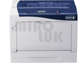 Xerox Phaser 7100 V N