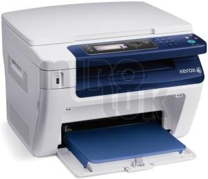 Xerox WorkCentre 3045